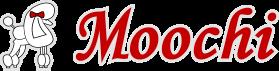 Moochi Dog